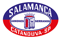 Jamones Salamanca | LINGUICA TIPO CHISTORRA PACOTE APROX 200 GRS